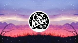 ⬇️️ Download 'BAYNK - Come Home (feat. Shallou)' • http://found.ee/comehomeFollow us on Spotify • http://bit.ly/allchillnation♫ Support Chill Nationhttp://soundcloud.com/allchillnationhttp://instagram.com/chillnationhttp://facebook.com/allchillnationhttp://twitter.com/allchillnation♫ Follow BAYNKhttp://found.ee/baynkschttp://found.ee/baynkfbhttp://found.ee/baynktw♫ Follow Shallouhttp://soundcloud.com/shallouhttp://facebook.com/shalloumusichttp://twitter.com/shalloumusic© For copyright issues, please email me on kai@nations.ioTags •#baynk#comehome#shallou#chillnation