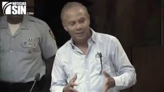 Filtración revela US$39.5 MILLONES en pagos asociados a TERMOELÉCTRICA Punta Catalina – El Informe Con Alicia Ortega – Noticias SIN