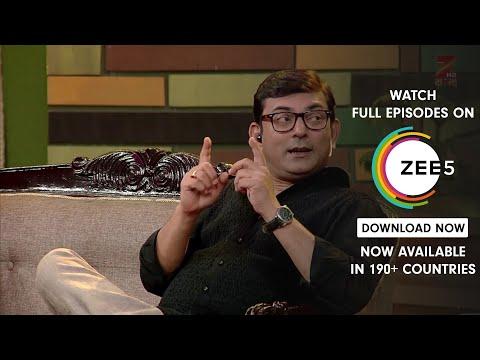 Video Apur Sangsar - Indian Bangla Story - Epi 34 - April 13, 2017 - Zee Bangla TV Serial - Best Scene download in MP3, 3GP, MP4, WEBM, AVI, FLV January 2017