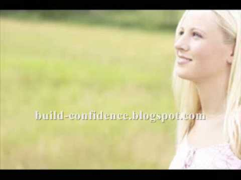 Improve Your Self Confidence with Instant Self Hypnosis