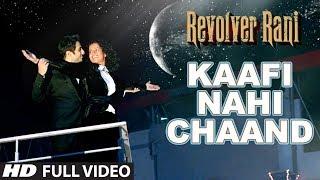 Revolver Rani Videos