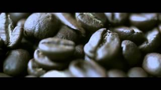 Download Lagu Gorilla Coffee TVC Mp3