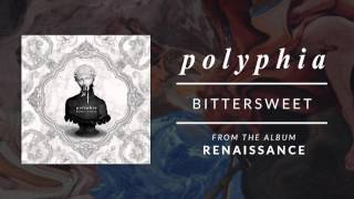 Nonton Bittersweet   Polyphia  Official Audio  Film Subtitle Indonesia Streaming Movie Download