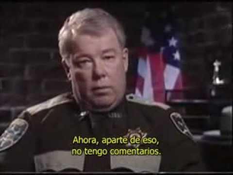 Alien Abduction 1998 – El Caso McPherson (Subtitulado Español)