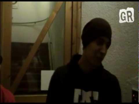 Hősök interjú (2010.03.12)