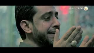 Ferec Qrupu - Mehdi 2018 YENI