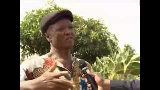 Reviving Nigeria's Agriculture Sector - Part 2