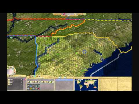 supreme ruler 2020 pc download