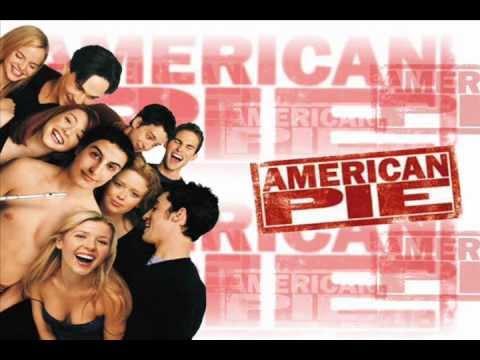 American Pie Theme Song(Lyrics in Description)