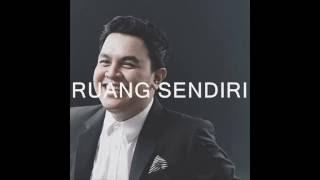 Download lagu Tulus - Ruang Sendiri (Unofficial Lyric Video) Mp3