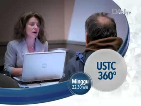 USTC 360