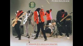 Video d'Masiv - Full Album Perubahan 2008 MP3, 3GP, MP4, WEBM, AVI, FLV Juli 2018