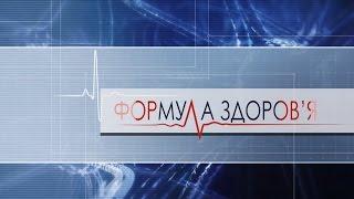 Медичну реформу розпочнуть з лікарів «першого контакту»