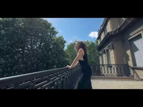 Ime moje – Jelena Tomašević – nova pesma i tekst pesme