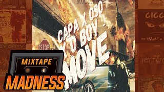 Download Lagu Capa X Oso X Oboy - Move | @MixtapeMadness Mp3