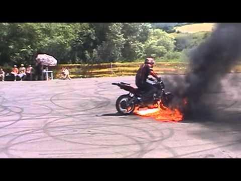 Zamagursky motozraz