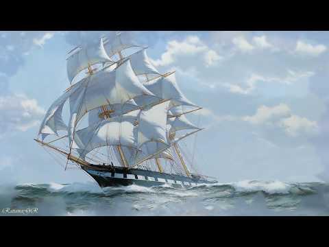 Breathtaking MUSIC ● Dmitriy Malikov - ODYSSEY ● Artist - James Brereton