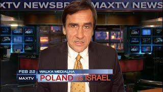 Max Kolonko wypowiedział wojnę pisowskim trollom.