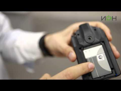 Обзор трех моделей видеорегистраторов