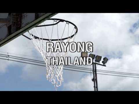 INSPIRATIONAL THAILAND COACH STORY