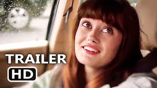 Nonton Sweetbitter Official Trailer  2018  Ella Purnell  Tv Series Hd Film Subtitle Indonesia Streaming Movie Download
