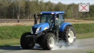 Video New Holland, ABS SuperSteer™ MP3, 3GP, MP4, WEBM, AVI, FLV Februari 2019