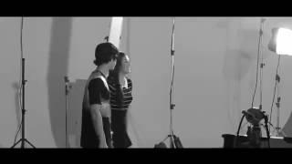 BTS Amnesia -Al Ghazali (sylvia genpati)