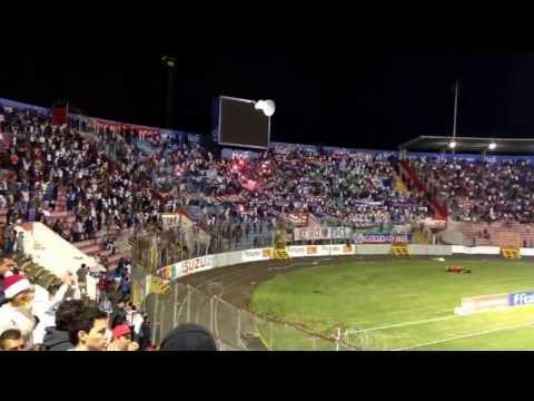Miércoles 27 de Noviembre, Olimpia vs Real España || Ultra Fiel [oficial] - La Ultra Fiel - Club Deportivo Olimpia