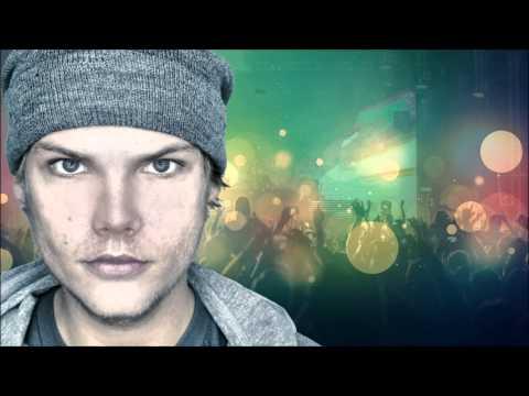 Tekst piosenki Avicii - Hope There's Someone feat. Linnea Henriksson po polsku