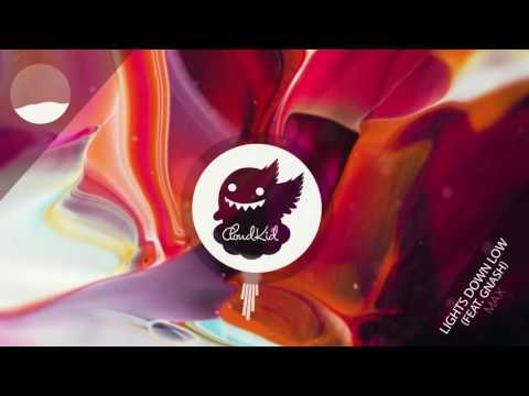 Video MAX - Lights Down Low (feat. gnash) download in MP3, 3GP, MP4, WEBM, AVI, FLV January 2017
