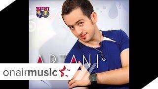 Artan Jusufi-Muzika Ne Maksimum