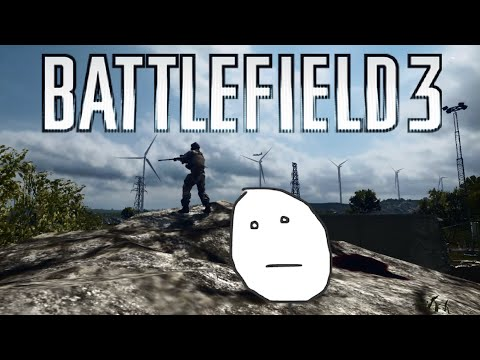 noobs - This video is purely for entertainment, legitimately or scripted. Sit back and enjoy your drink and food @_@. Quality over quantity. Editing: Sony Vegas Pro ...