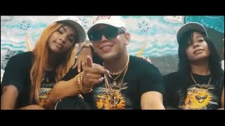 Video El Repa Ft Yander Luis X  Yohanis - Sutil Joyeria ( Video Official ) MP3, 3GP, MP4, WEBM, AVI, FLV September 2018