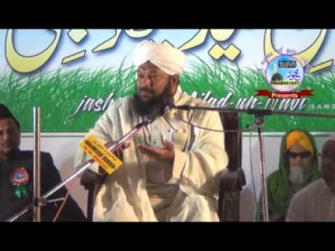 Video ahlesunnat ki haqqaniat by allama ahmed naqshbandi khammam 2014 download in MP3, 3GP, MP4, WEBM, AVI, FLV January 2017