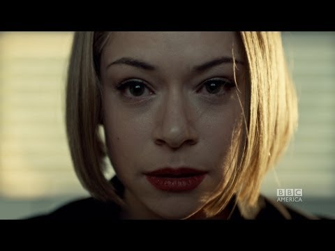 Orphan Black 2.08 Preview