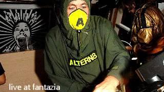Download Lagu altern8 live at fantazia clash of the titans HQ Mp3
