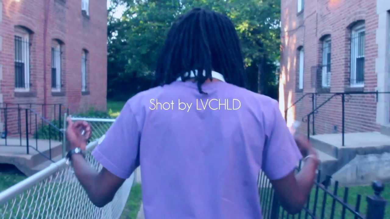 [Video] Oochie – Dirty Dew
