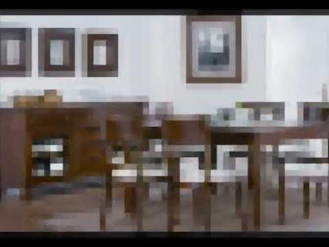 Mueble colonial videos videos relacionados con mueble for Mueble colonial barcelona