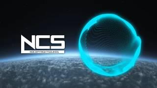 Video Krys Talk - Fly Away (Mendum Remix) [NCS Release] MP3, 3GP, MP4, WEBM, AVI, FLV Mei 2018