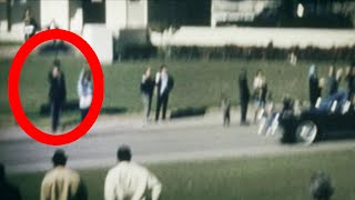 Video 5 Most Mysterious People Of All Time MP3, 3GP, MP4, WEBM, AVI, FLV Maret 2019