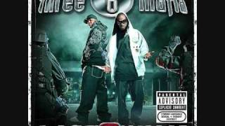 Three 6 Mafia - That's Right Instrumental Remake (Prod. Matt Struzinski)