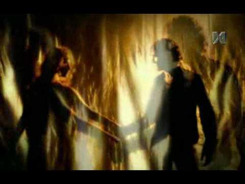 David Bisbal: Llorare las penas (Album: Corazón latino, ...