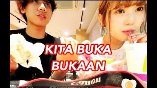 Video BAKAL KE INDONESIA BERDUA DAN ,KITA BLAK BLAKAN TENTANG HUBUNGAN INI MP3, 3GP, MP4, WEBM, AVI, FLV Juli 2019