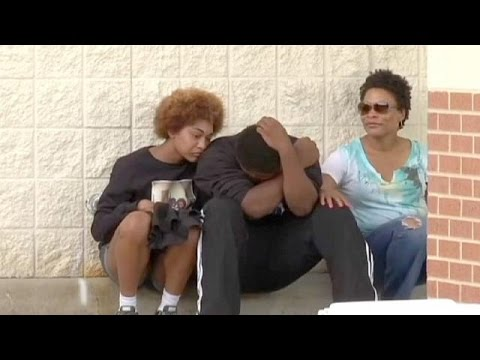 ΗΠΑ: Το FBI στην διερεύνηση περιστατικού αστυνομικής βίας