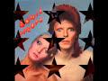 Heroes - Bowie David