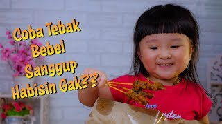 Video Yeah.. Makanan Favorit Nih, Tapi Sanggup Habisin Gak Ya? MP3, 3GP, MP4, WEBM, AVI, FLV Juli 2018