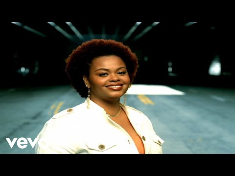 golden - own JILL SCOTT's words and sounds collection http://www.hiddenbeach.com/shop/music/jill-scott/