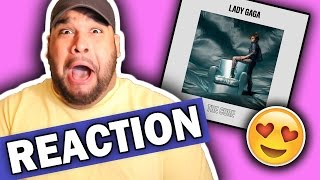 download lagu download musik download mp3 Lady Gaga - The Cure [REACTION]