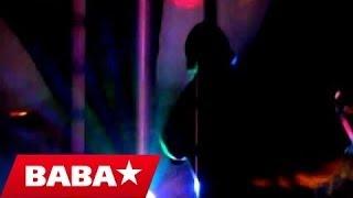 Ledri (Skillz) - Freestyle Ne Gjakovë