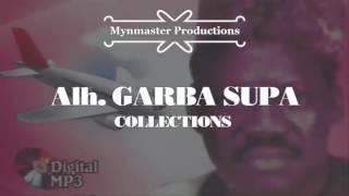 Video Garba Supa ~ Hafsatu MP3, 3GP, MP4, WEBM, AVI, FLV Januari 2019
